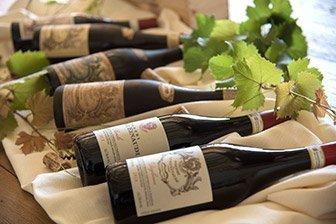 A Berna con Il Barolo & Friends per presentare i vini Einaudi!