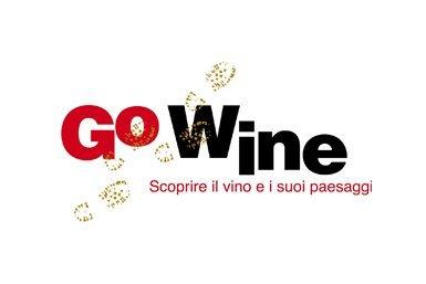 GoWine