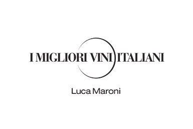 Annuario dei migliori vini italiani
