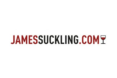 James Suckling