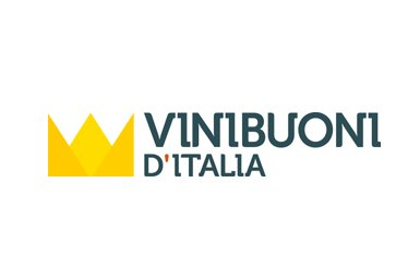 Vini Buoni Touring Club