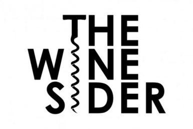 The Wine Sider