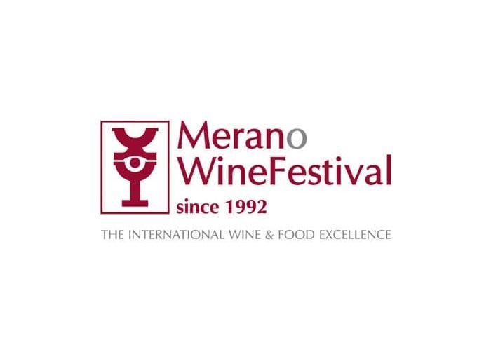 Merano WineFestival 10-12 November 2018.